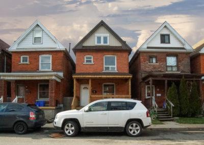 47 Fairleigh Avenue N, Hamilton