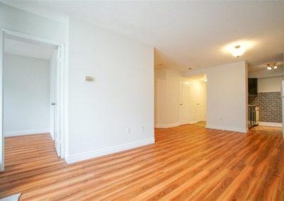 5580 Sheppard Avenue E #103