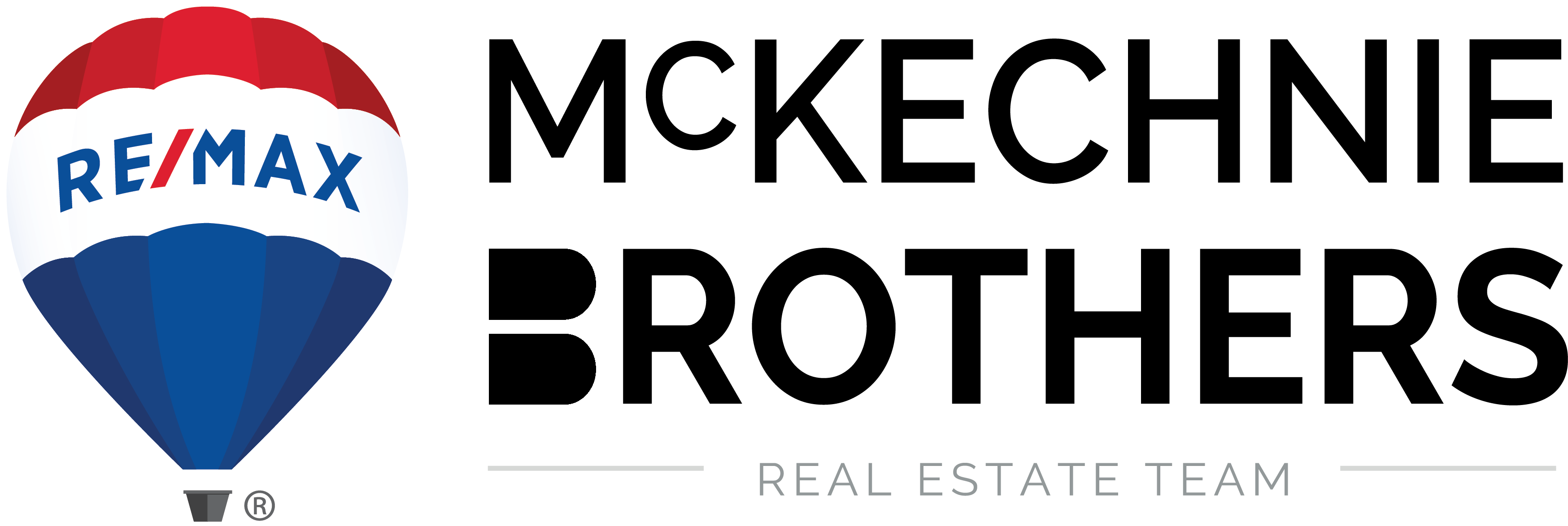 The McKechnie Brothers - Burlington Real Estate